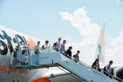 Thêm một đường bay giá rẻ Đà Nẵng – Hồng Kông phục vụ người dân