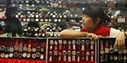 Đồng hồ Thụy Sĩ tuyên chiến với hàng nhái của Trung Quốc