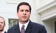 Phe Dân chủ yêu cầu cách chức Chủ tịch Ủy ban Tình báo Hạ viện Mỹ
