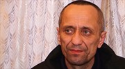 Kinh hoàng phát hiện cựu cảnh sát Nga giết 82 phụ nữ
