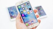 Nếu chưa biết bảy điều sau, bạn vẫn đang lãng phí iPhone