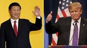 Về khả năng Tổng thống Mỹ và Chủ tịch Trung Quốc gặp nhau trong tháng 4