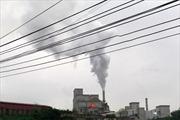 Nguy cơ mắc bệnh từ khí thải Nhà máy luyện kim loại màu Lào Cai