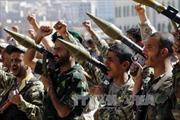 Mỹ cân nhắc tăng cường vai trò trong cuộc chiến tại Yemen