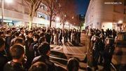 Trung Quốc yêu cầu Pháp điều tra về cái chết của một công dân