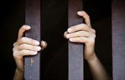 Sát hại dã man con gái ruột 22 tháng tuổi, lĩnh án 18 năm tù