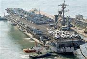 Triều Tiên cáo buộc Mỹ kích hoạt 'phiên bản châu Á' của NATO