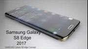 Galaxy S8 có nguy cơ khan hiếm nguồn cung trước ngày ra mắt