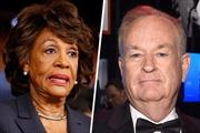 Người dẫn chương trình Fox News đùa vô duyên về tóc nữ nghị sĩ da màu
