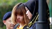Đại sứ quán Việt Nam tại Malaysia và Luật sư tiếp xúc với Đoàn Thị Hương