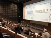 Việt Nam ngày càng có vai trò quan trọng trong Tổ chức quốc tế Pháp ngữ