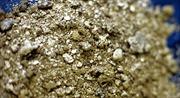 Trung Quốc phát hiện mỏ vàng gần 400 tấn