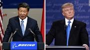 Điều 'khác lạ' về chuyến thăm Mỹ sắp tới của Chủ tịch Trung Quốc Tập Cận Bình