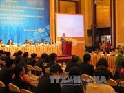 Hội nghị ASEM về giáo dục sáng tạo và xây dựng nguồn nhân lực