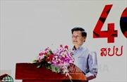 Thủ tướng Lào đánh giá cao hợp tác giữa hai Bộ Tài chính Việt Nam - Lào