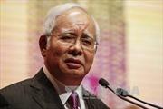 Malaysia xác nhận sẽ trao thi thể 'ông Kim Jong-nam' cho Triều Tiên