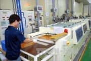Khảo sát việc ứng dụng chuyển giao công nghệ tại Bắc Ninh