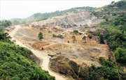 Yêu cầu dừng thi công FLC Hạ Long do chưa có đánh giá tác động môi trường