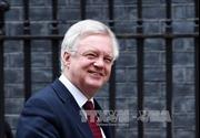 Anh công bố kế hoạch hủy bỏ và thay thế luật EU