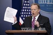 Nhà Trắng có thông tin mới về nghi vấn Nga can thiệp bầu cử