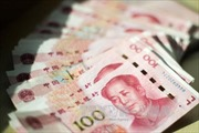 Trước cuộc gặp với ông Trump, Trung Quốc nói không hạ giá đồng nội tệ