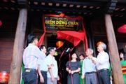 Ngày sách Việt Nam 21/4: Nhiều hoạt động ý nghĩa tại Hội An