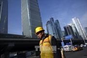 Trung Quốc kêu gọi Mỹ tôn trọng quy tắc thương mại quốc tế
