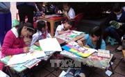 Nhiều hoạt động ý nghĩa trên quê hương Quảng Trị