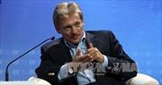 Nga bác cáo buộc về vụ tai nạn máy bay chở tổng thống Ba Lan năm 2010