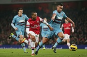 Lịch trực tiếp bóng đá giữa tuần từ 5 - 6/4: Tâm điểm Stamford Bridge