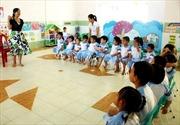 Đà Nẵng khuyến khích lắp camera tại trường học để đảm bảo an toàn cho trẻ