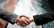 Hoạt động mua bán sáp nhập lĩnh vực bất động sản chuyển biến tích cực