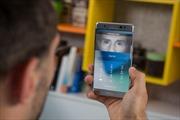 Vừa ra mắt, Samsung Galaxy S8 đã lộ lỗ hổng an ninh