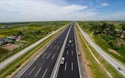 Khẩn trương hoàn thiện các phương án xây dựng tuyến cao tốc Bắc - Nam