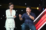 Điệp vụ đối đầu - Gameshow trinh thám đầu tiên tại Việt Nam