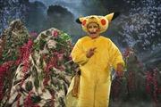 Danh hài Bảo Lâm: Thi gameshow để khán giả không quên mình