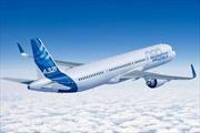 Vietnam Airlines tăng chuyến bay đến các điểm du lịch dịp 30/4 - 1/5