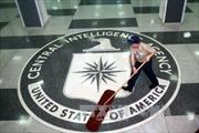 CIA liên quan đến hàng chục chiến dịch do thám mạng toàn cầu