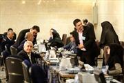Bầu cử tổng thống Iran: Cử tri bắt đầu đi bỏ phiếu
