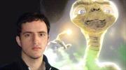 Nam sinh chuyên nghiên cứu người ngoài hành tinh mất tích bí ẩn