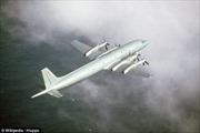 Chiến đấu cơ Nhật Bản xuất kích chặn đầu 6 máy bay Nga