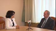 Nga sẵn sàng đưa thuốc chữa ung thư đặc hiệu mới đến với Việt Nam