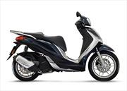 Piaggio Medley, Yamaha NVX, Honda SH: 3 sự lựa chọn xe ga cho phái mạnh