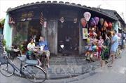 Festival Di sản Quảng Nam - cơ hội quảng bá, xúc tiến đầu tư phát triển du lịch
