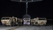 Mỹ quyết tâm đưa hệ thống tên lửa 'không tỳ vết' tới Bán đảo Triều Tiên