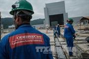 Odebrecht - tâm điểm vụ bê bối tham nhũng ở Mỹ Latinh