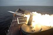 Giữa căng thẳng, Lầu Năm góc cân nhắc thử nghiệm bắn hạ tên lửa Triều Tiên