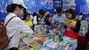 Nhân ngày Sách Việt Nam 21/4: Cộng đồng góp sức lan tỏa văn hóa đọc