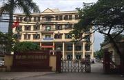 Thái Nguyên: Đề nghị không bổ nhiệm lại 2 cán bộ do sai phạm