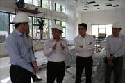 Bắc Ninh: Thành lập trung tâm hành chính công trực thuộc tỉnh